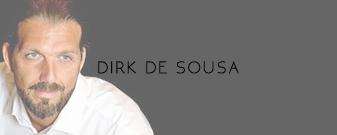Dirk Se Sousa