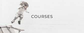 Live Lucidity   Psychological Testing Courses