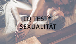 Real sexuality test