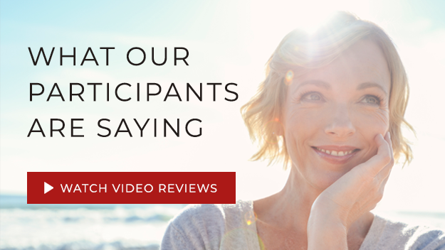 Video Reviews | Live Lucidity | Psychological Testing and Evaluation | Self Awareness Test