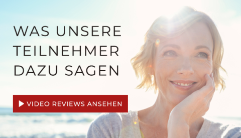 video-reviews-german